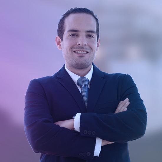Francisco Córdova