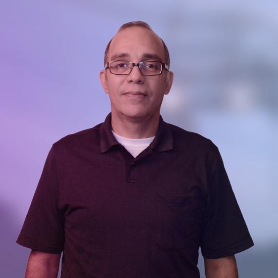 Héctor O. Hernández