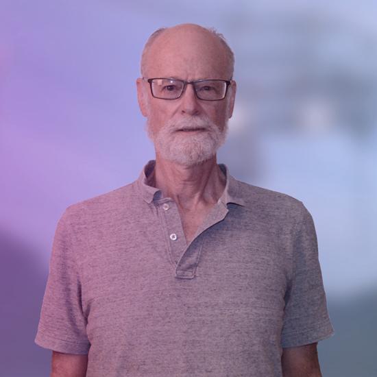 Michael Sulzer